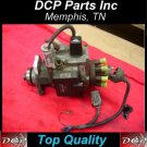 Used  6.5 6.5L GM Chevy Diesel DS Fuel Injection Pump
