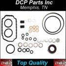 GASKET REBUILD KIT for Dodge Cummins Bosch VE Injection Pump 5.9 Diesel