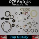 Roosa Master Diesel Injection Pump Seal / Rebuild  Kit for  Ford & John Deere