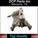 1999.5 - 2003 Ford 7.3L Turbo Turbocharger Pedestal Assembly with EBPV Ford