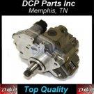 2001-2004.5 Chevy Duramax Diesel Injection Pump Chevrolet  Diesel LB7 6.6L  6.6