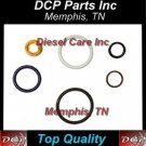 INJECTOR SEAL KIT FORD 6.0L POWERSTROKE 4.5L VT365/275