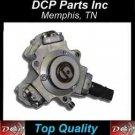 2003-2003 Dodge Sprinter Injection injector pump Freightliner OM612 2.7L