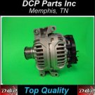NEW ALTERNATOR DODGE/ FREIGHTLINER SPRINTER 2.7 DIESEL 2000-2006