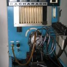 John Deere Tractor JDB & DB Diesel Injection injector Pump Rebuild service