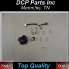 NEW STARTER REPAIR KIT FORCE OUTBOARD  85 90 120 125 150 HP