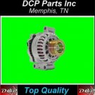 NEW ALTERNATOR FORD DIESEL 1999,2000,2001,2002 7.3 7.3L F250 F350 F450 F550