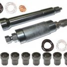 TOOL 6.0L FORD DIESEL POWERSTROKE INJECTOR SLEEVE REMOVAL & INSTALL KIT
