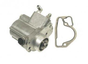Ford Powerstroke 7.3 7.3L HPOP High Pressure Oil pump 2000-2002
