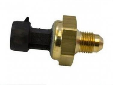 NEW 2005-2007 Ford 6.0L Diesel EBP Sensor - EGR Exhaust Back Pressure DPFE6