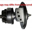 6.5L 1995-2003 GM5 or GM8 Diesel Turbocharger Cartridge Chevy GMC 6.5 Turbo