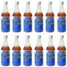 Stanadyne Performance Formula Diesel Fuel Additive - Case of 12 16oz Bottles