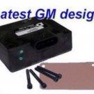 PMD FSD Injection Pump Driver Module 6.5L GM Diesel FS