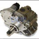 Dodge Cummins 5.9L 5.9 Fuel Injection Pump 03 - 07 CP3 High Pressure Common Rail