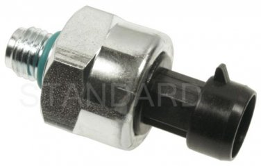 NEW ICP Fuel Injection Pressure Sensor  2007  6.0L Ford  SMP
