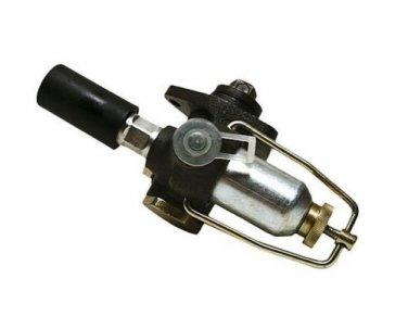 Delphi Bosch style Diesel Fuel Pump FP/KE22AD290 RE23751   9440080026