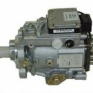 DODGE 5.9L Cummins VP44 DIESEL FUEL INJECTION PUMP 98 99 00 01 02