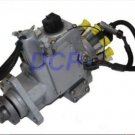 GM Chevrolet  6.5 6.5L Electronic Fuel Injection Pump  (bradgrimmer)