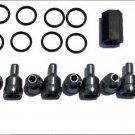 03-10 Ford High Pressure Oil Rail Repair Kit