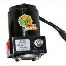 AirDog Raptor Fuel Pump 01-10 Chevy Gmc Diesel Truck 150 GPH W Quck Connect Kit