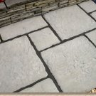 DIY How To Pave Stones