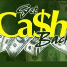 Get Cash Back On Every Purchase You Make Online Right Now!!!
