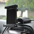 "Mobotron DM-700V Car Dashboard Mount for 5-12"" Smartphones and Tablets"