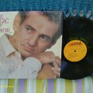 IN ORIGINAL SHRINK 1982 VINYL THE MAGIC OF ZAMFIR HEARTLAND RECORDS FREE SHIP