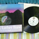 "VINTAGE  LOT JEFF LORBER 12"" VINYL (1) SEALED (1) PROMO NOT FOR SALE ARISTA/WB"