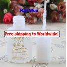10g 401 Nail Glue + Free shipping!