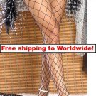Sexy Black Stockings + Free shipping to worldwide!