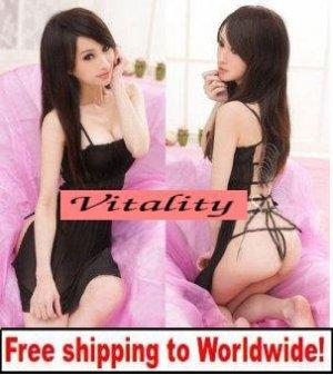Sexy Hot Black Women Lingerie Panties Briefs + Free shipping to worldwide!