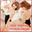 Sexy Hot Rabbit Bunny Teddy Bodywear + Free shipping to worldwide!