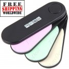 Portable Multifunctional 4-in-1 Manicure & Pedicure + Free shipping to worldwide!