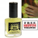 Nail Art Deco Fluorescence Nail Polish TD+ Free shipping to worldwide!