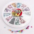 Nail Art Rhinestones tm10004226+ Free shipping to worldwide!