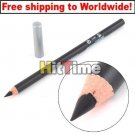 Black Waterproof Eyeliner Pencil Liner BC + Free shipping to worldwide!
