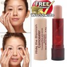 1 x Pasha Concealer Stick BC + Free shipping to worldwide!