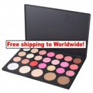 1 x 26 Color Concealer BC + Free shipping to worldwide!