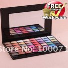 1 x 48 colors Eyeshadow Palette BC + Free shipping to worldwide!