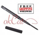 1 x Retractable Eyeliner Pencil BC + Free shipping to worldwide!
