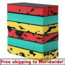 1 x Nail Sanding Blocks BG+ Free shipping to worldwide!