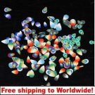 12 Mix Color 3D Fimo Nail BG+ Free shipping to worldwide!
