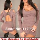 Sexy Lingerie Dress party Clubwear + Free shipping to worldwide!