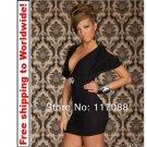 Fashion elegant party dress + Free shipping to worldwide!