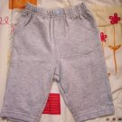 CW27: 6mos Carter's Long Pants
