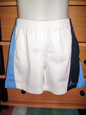 CW53: 3T Nike Shorts