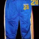 CW124: 12mos OshKosh Sport Pants