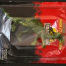 Oviraptor dinosaur by Danone official Jurassic Park Spain. Sealed.