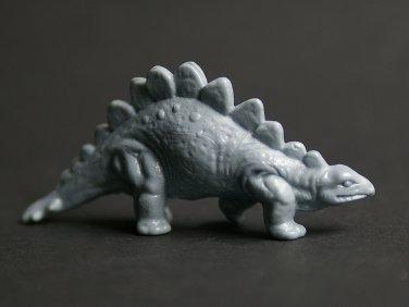 "Dinosaur ""El Cigarral"" Stegosaurus Spanish figurine"